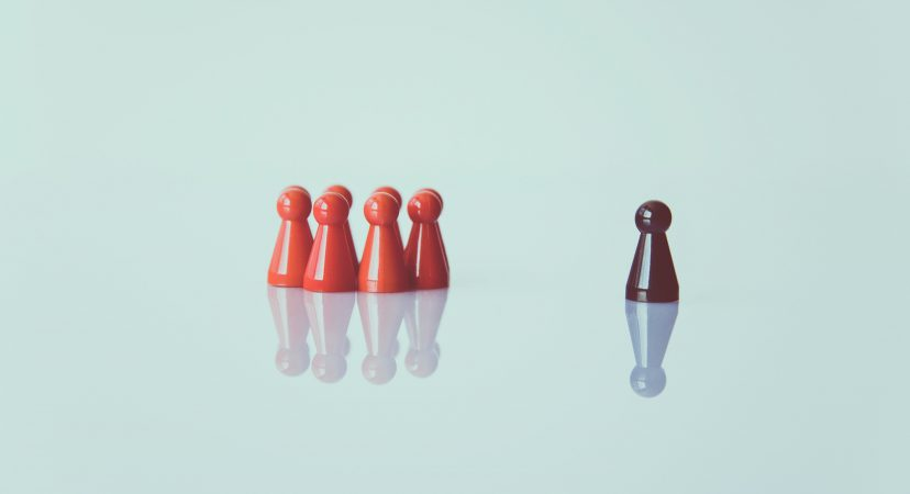 Unconscious Bias – How to Recognise and Remove it